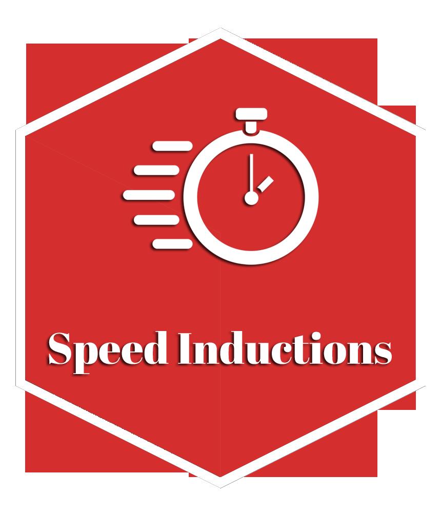 Speedcubecopy 1