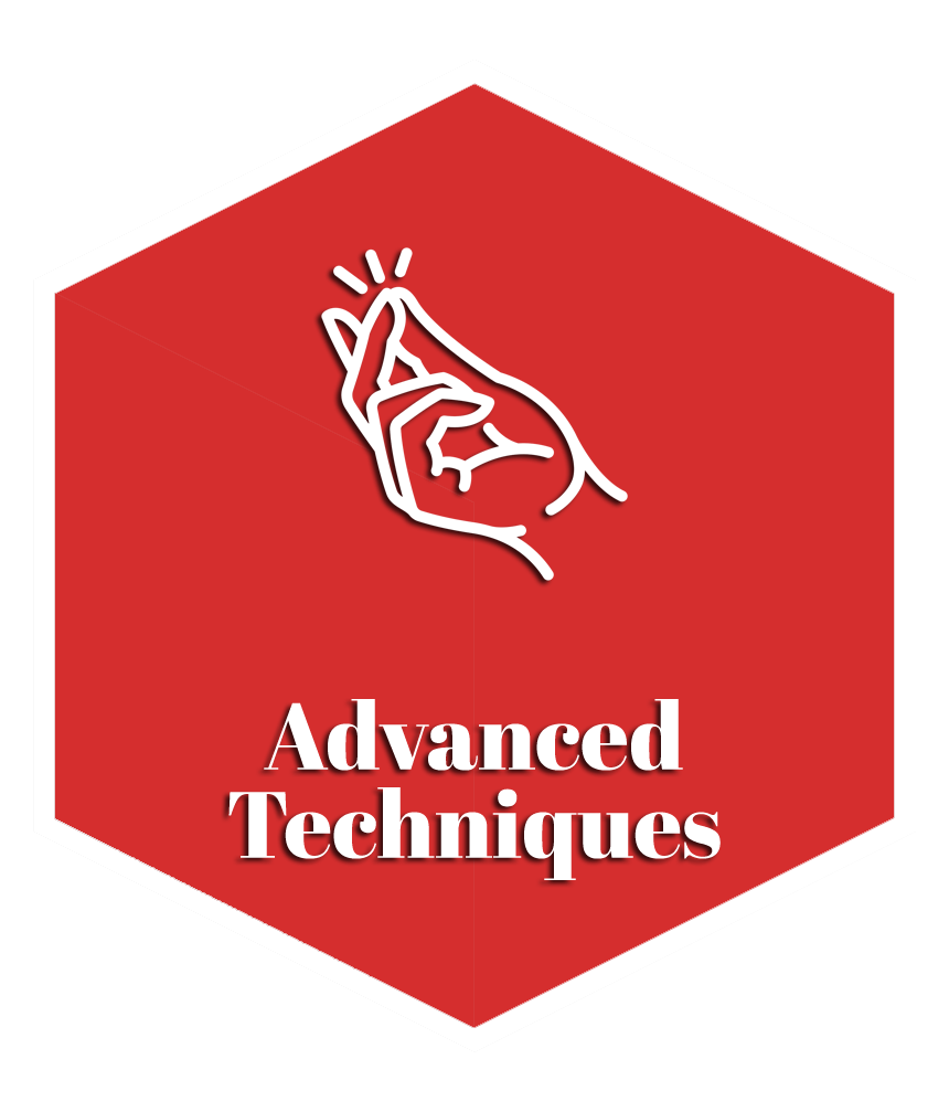 advancedcopy 1