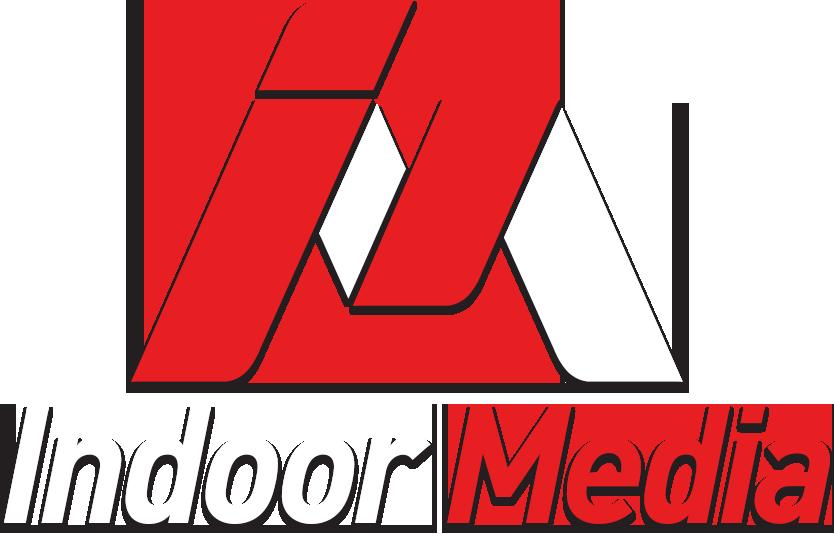 indoormedia